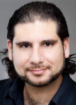 Mario Sofroniou