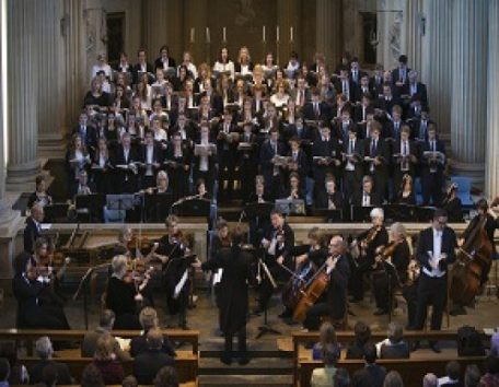 Choral Society