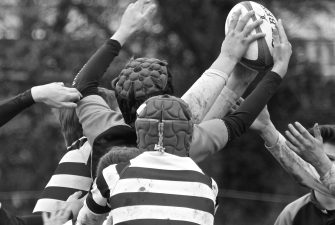 Rosslyn Park Rugby 7 2018 - groups are announced desc