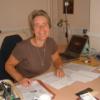 Sister Jane Livesey