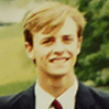Darren Crawford (Class of 1988)