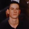 Paul O'Dea (class of 1998)