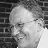 Terry Ilott (Class of 1968)